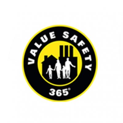 value-safety-logo-thegem-person