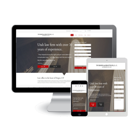 responsive-law-firm-web-design-476x476